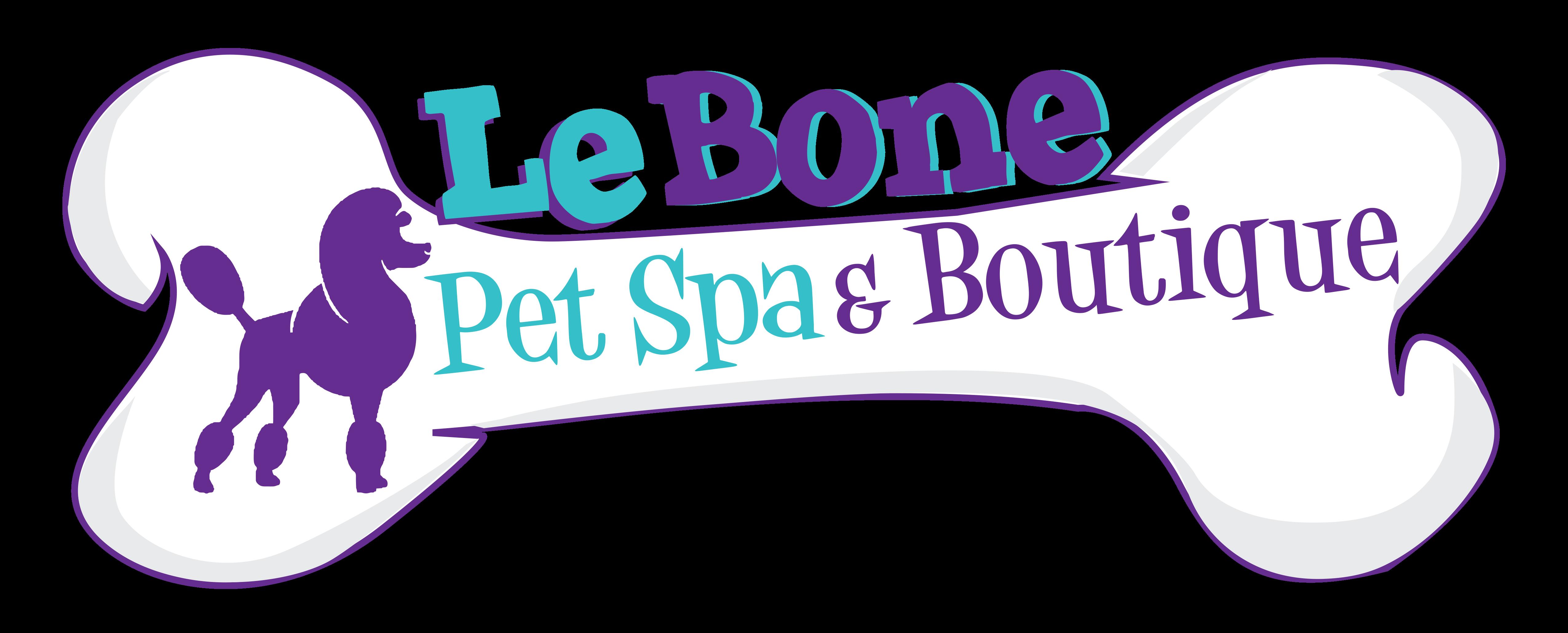Le Bone